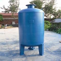江苏太阳能热水膨胀罐