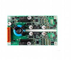 InPower IGBT驱动器2IPSE3W12-60
