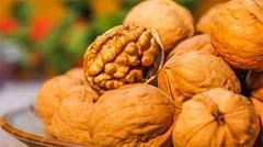 185 walnut inshell