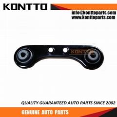 52341-S04-000 52341-SR3-A00 HONDA engine torque rod konttoparts