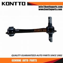 52390-SR3-000 HONDA engine torque rod konttoparts