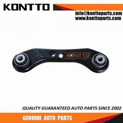 53243-S04-001 HONDA engine torque rod konttoparts