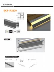 灯具照明ECP-R2820