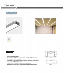 灯具照明ECP-6332