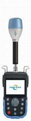 家用式手持式电磁辐射检测仪