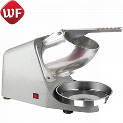 WF-A169 Commercial Electric Ice Crusher