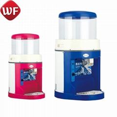 WF-A268 Ice Crusher Shaving Machine