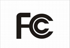 电磁炉FCC认证无线鼠标FCC ID认证
