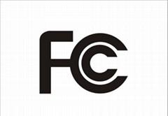 電磁爐FCC認証無線鼠標FCC ID認証