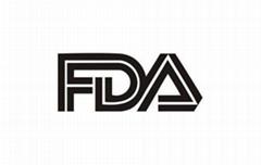 激光脱毛器FDA认证按摩仪CE认证洁面仪KC认证