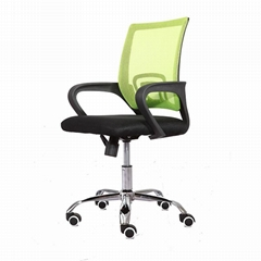 hot sales office mesh chair