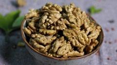 Xiner walnut kernel