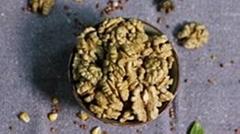 185 walnut kernel