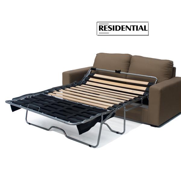 LINKREST 二折沙發床架 LF60SK 加長款  2