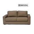 LINKREST 二折沙發床架 LF60SK 加長款  3