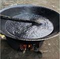 防水油膏 宏成防水油膏 防水材