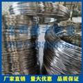 鈦絲 高純鈦線 鈦合金焊絲純鈦TA1鈦材純鈦絲 3