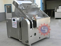 Industrial electric fryer  Electric
