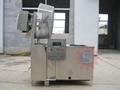 Industrial gas fryer  cheap Industrial