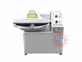meat chopping machine supplier
