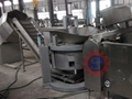 Fried food production line  Fryer
