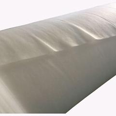 廠家生產醫用口罩原材料針刺熱風棉