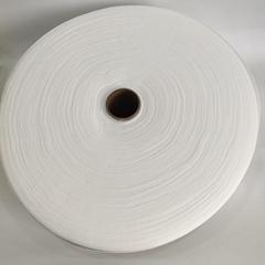 KN95含100%ES熱烘工藝防護過濾熱風棉