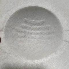 口罩機試機專用定型熱熔針刺棉