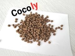 NPK Cocoly Compound Fertilizer+TE