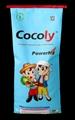 Food Grade Condensed Molasses Organic  Cocoly Fertilizers