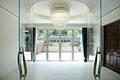 別墅燈飾 低樓層吊燈