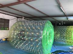 水上游乐设施水上浮具厂家直销