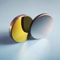 4.5um 8 mm Germanium Infrared Optical
