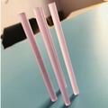 1064nm laser crystal rod Nd YAG rod