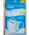 CE Non-medical disposable antibacterial