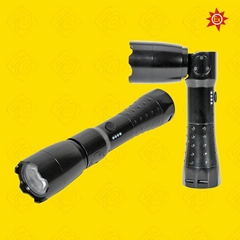 防爆手电筒,多功能强光电筒,防爆工作灯