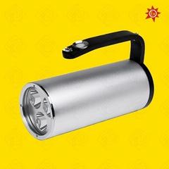 手提式防爆燈,防爆手提手電,手提式強光照明燈