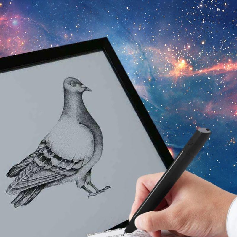 智能手写笔 1