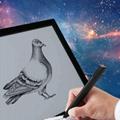智能手寫筆