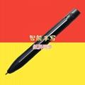 智能手写笔 3