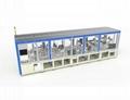怡合達汽車螺栓配件自動生產線