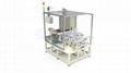怡合達插油管全自動焊接機 3