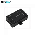 Secukey Bluetooth Wiegand Access Controller with freeapp 5
