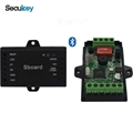 Secukey Bluetooth Wiegand Access Controller with freeapp 2