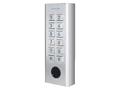 Biometric waterproof fingerkey with capacitive fingerprint sensor 2