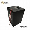 Factory Customized lithium rechargeable