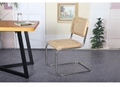 luxury dining room furniture Seats and Stools Breuer Cane Cesca Side Chair 2