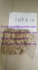 eutylone crystal high purity eutylone sale(wickr:angel0511)