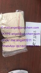 4F-ADB powder sale(wickr:angel0511)