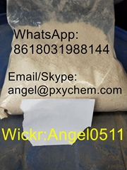 5FMDMB-2201 yellow powder strong effect(wickr:angel0511)